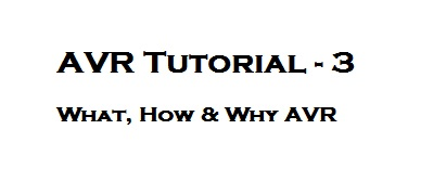 avr-why-how-tutorial