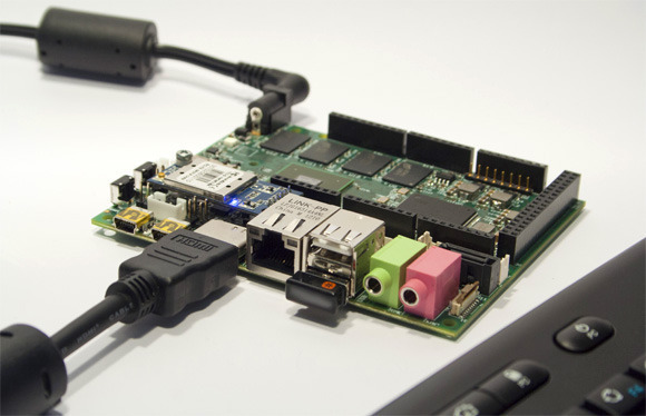 UDOO-single-board-computer