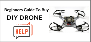 buy-diy-programmable-drone-kit-drones