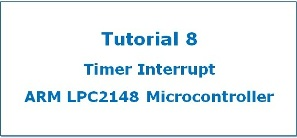 Featured Image LPC2148 Interrupt