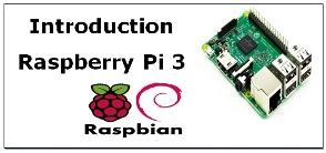 Featured Image Raspberry Pi 3