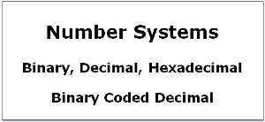 number-system-in-embedded-programming