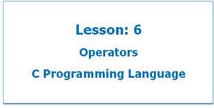 Operators-in-C-Featured-Image