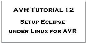 Setup Eclipse Ubuntu Linux