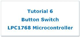 Switch with LPC1768 Featured