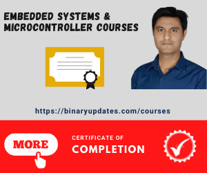 embedded_courses_banner