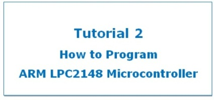 featured-image-program-lpc2148-microcontroller