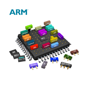learn_arm_microcontroller